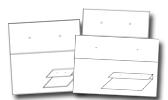 Winkelkarten