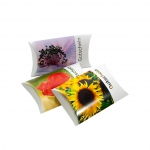 Geschenkgutschein-Fixbox 226x186 mm