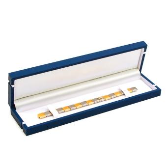 Armbandetui 225x57x25 mm