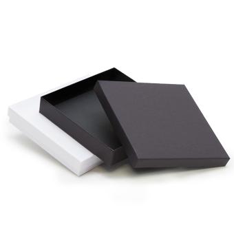Geschenk-Kartons 170x170x30/17 mm