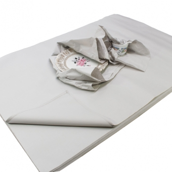 Packseidenpapier 750x1000 mm