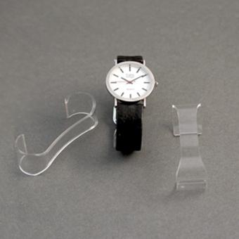 Uhrenspangen 78x22 mm Kunststoff