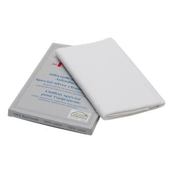 Silberpflegetuch 350x300 mm
