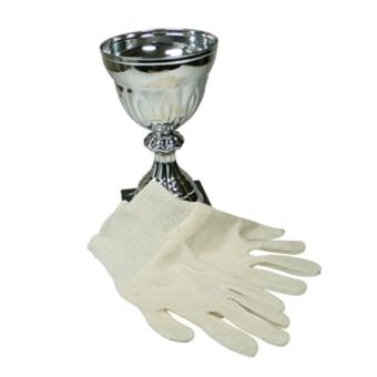 Handschuhe: Größe M