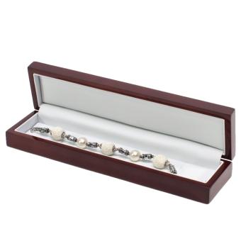 Armbandetui 240x60x37 mm