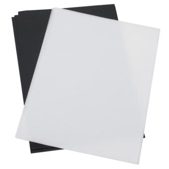 Juwelier-Seidenpapier 750x500 mm