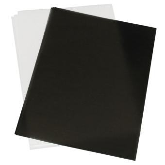 Juwelier-Seidenpapier 500x700 mm
