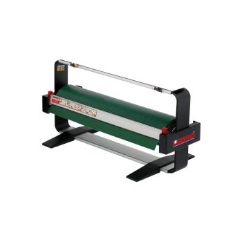 Papierabroller 500 mm breit