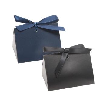 Falt-Geschenkschachtel 70x50x40 mm