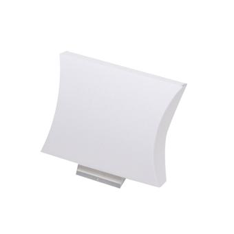 Fix-Box 170x110 mm für Armreif weiß