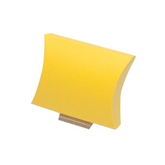 Fix-Box 170x110 mm für Armreif gelb