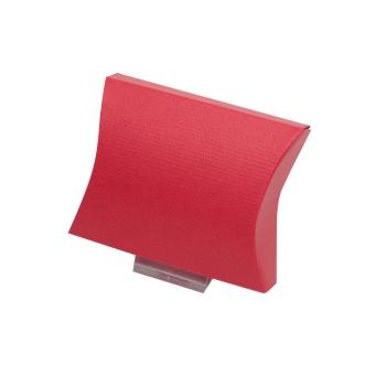 Fix-Box 170x110 mm für Armreif