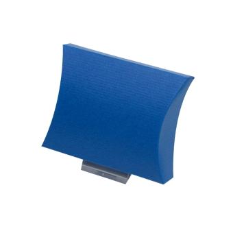 Fix-Box 170x110 mm für Armreif blau