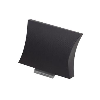 Fix-Box 170x110 mm für Armreif schwarz