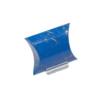 Fix-Box 108x75 mm Chromokarton
