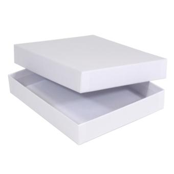 Geschenk-Kartons 180x150x30/30 mm