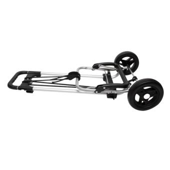 Koffer-Roller Allrounder