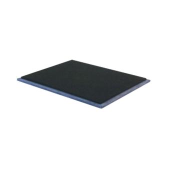 Combi-Abdeckplatte 265x225x10