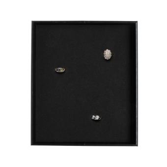Ringeinsatz 255x215x15 mm