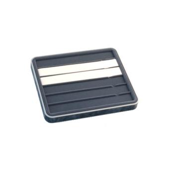 Präsentvorlage 265x225x25 mm