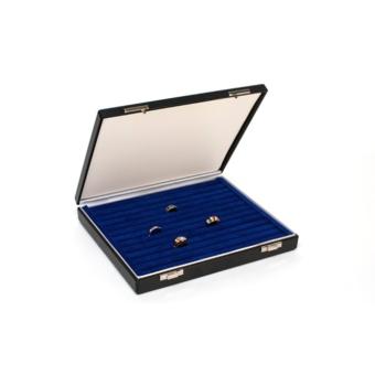 Kollektions-Ringetuis 265x225x25/15 mm