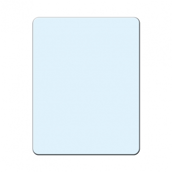 Broschkarten 35x45 mm