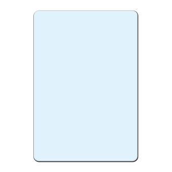 Broschkarten 38x55 mm