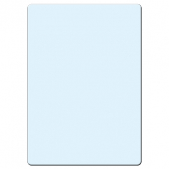 Broschkarten 55x78 mm