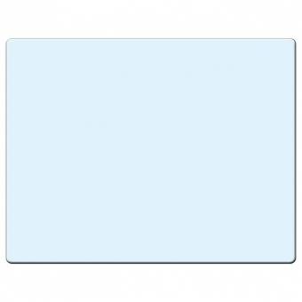 Broschkarten 103x80 mm