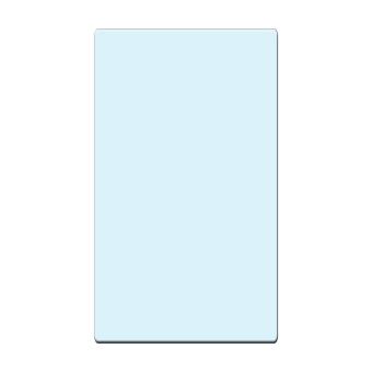 Garniturenkarten 115x195 mm