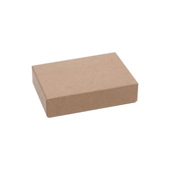 Briefschachtel 115x80x28 mm