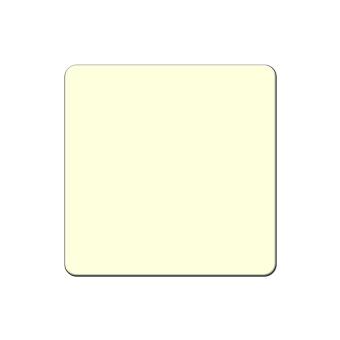 HS. Broschkarten 35x35 mm