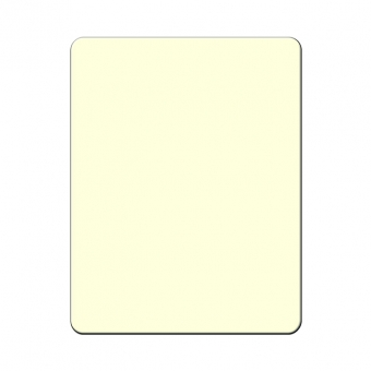 HS. Broschkarten 35x45 mm