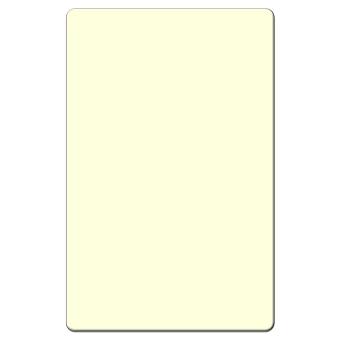 HS. Broschkarten 45x70 mm