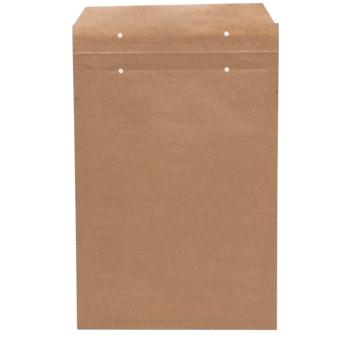 Versandtaschen 175x265/50 mm