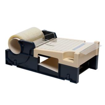 Tischabroller T10