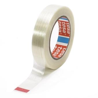 Filamentband 4590 Tesa 25 mm x 50 lfm