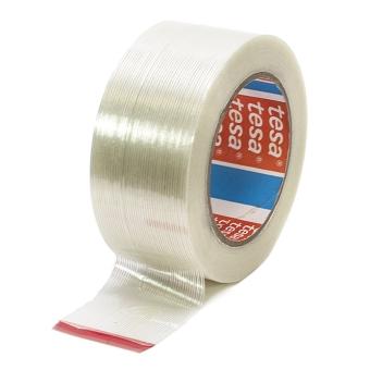 Filamentband 4590 Tesa 50 mm x 50 lfm