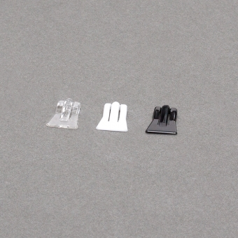 Ringständer 11x22 mm