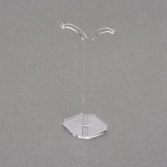 Ohrringhalter 120 mm hoch