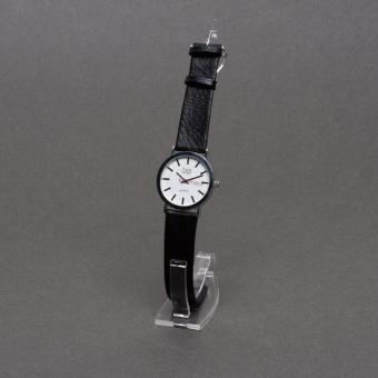Armband- + Uhrenhalter 180 mm Acryl