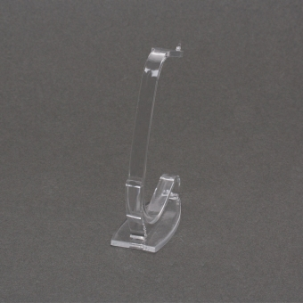 Armband- + Uhrenhalter 120 mm Acryl