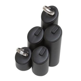 Ringständer 5-teilig 30 mm rund