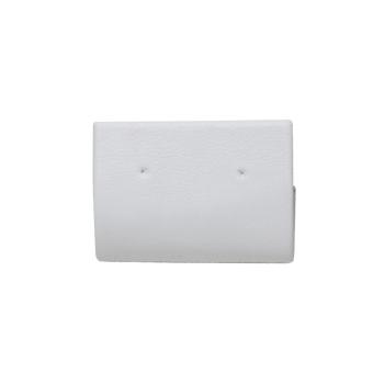 Ohrsteckerständer 35x12x15 mm