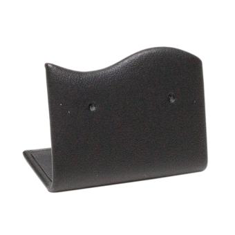Ohrringständer 40x20x28 mm