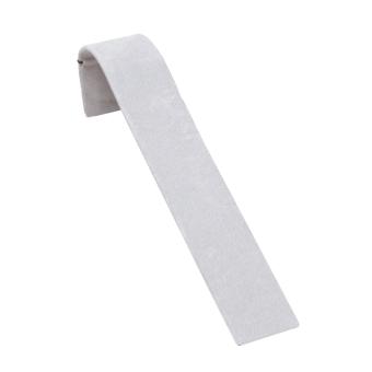Armbandständer 25 x 160 mm