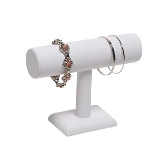 Armband-/Uhrenständer 215x140x70 mm weiß