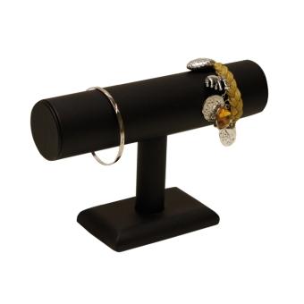 Armband-/Uhrenständer 215x140x70 mm