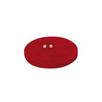 Deko-Tisch rund 140 mm Ø