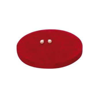 Deko-Tisch rund 210 mm Ø